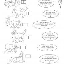 Lidé a zvířata aneb Jak se žije zvířatům s lidmi a lidem se zvířaty_pes