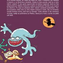 Ve škole straší_ukázka_strana 27