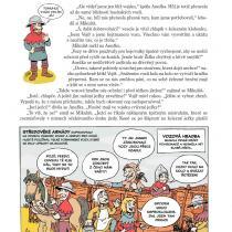 Ukázka z knihy Husité