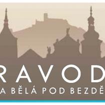 Klára Smolíková ve Zpravodaji města Bělá pod Bezdězem